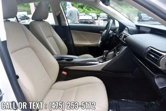 2017 Lexus IS 300 IS 300 AWD Waterbury, Connecticut 15