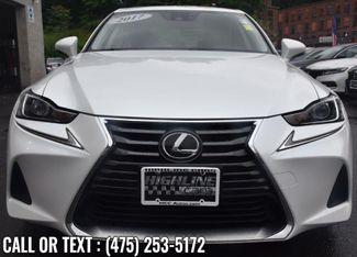 2017 Lexus IS 300 IS 300 AWD Waterbury, Connecticut 7