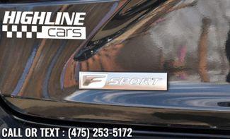2017 Lexus IS 350 IS 350 AWD Waterbury, Connecticut 12
