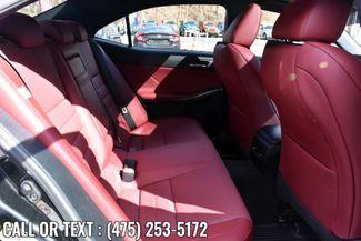 2017 Lexus IS 350 IS 350 AWD Waterbury, Connecticut 20