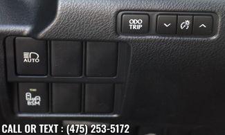 2017 Lexus IS 350 IS 350 AWD Waterbury, Connecticut 28