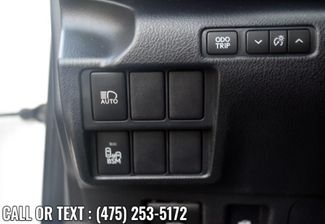 2017 Lexus IS 350 IS 350 AWD Waterbury, Connecticut 25