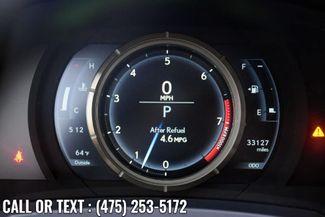 2017 Lexus IS 350 IS 350 AWD Waterbury, Connecticut 26