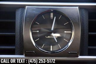 2017 Lexus IS 350 IS 350 AWD Waterbury, Connecticut 31