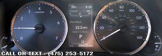 2017 Lexus IS Turbo IS Turbo RWD Waterbury, Connecticut 26
