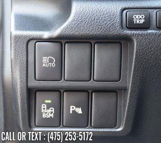 2017 Lexus IS Turbo IS Turbo RWD Waterbury, Connecticut 21