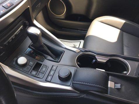 2017 Lexus NX 200t Base   Little Rock, AR   Great American Auto, LLC in Little Rock, AR