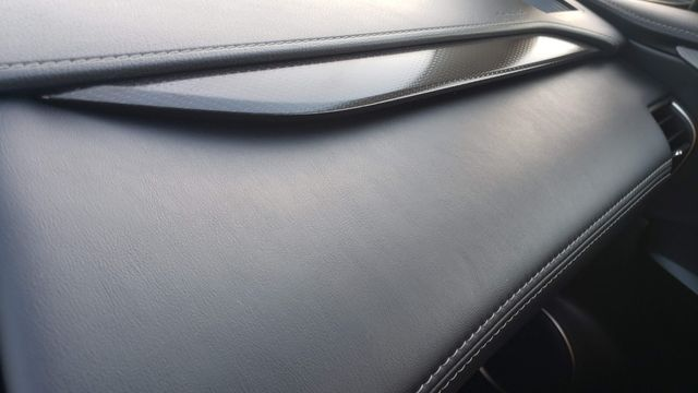2017 Lexus NX Turbo in Campbell, CA 95008