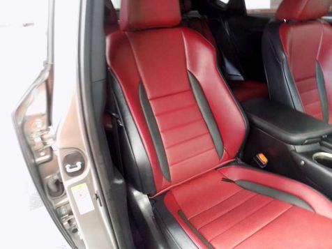 2017 Lexus NX Turbo F Sport  - Ledet's Auto Sales Gonzales_state_zip in Gonzales, Louisiana