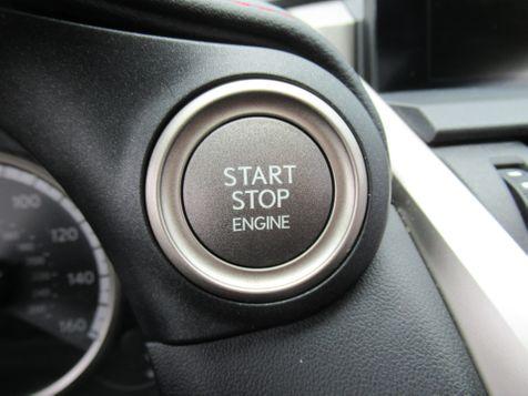 2017 Lexus NX Turbo F Sport AWD | Houston, TX | American Auto Centers in Houston, TX