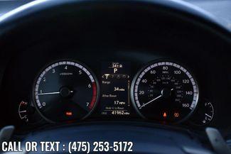 2017 Lexus NX Turbo F Sport NX Turbo F Sport AWD Waterbury, Connecticut 29