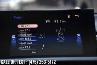 2017 Lexus NX Turbo F Sport NX Turbo F Sport AWD Waterbury, Connecticut 33