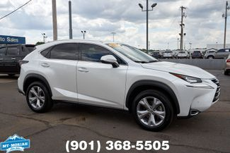 2017 Lexus NX Turbo in Memphis, Tennessee 38115
