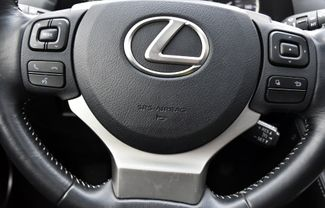2017 Lexus NX Turbo NX Turbo AWD Waterbury, Connecticut 30