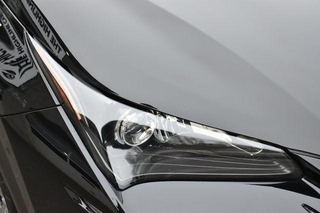 2017 Lexus NX Turbo NX Turbo AWD Waterbury, Connecticut 12