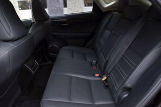 2017 Lexus NX Turbo NX Turbo FWD Waterbury, Connecticut 14