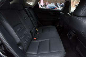 2017 Lexus NX Turbo NX Turbo FWD Waterbury, Connecticut 15