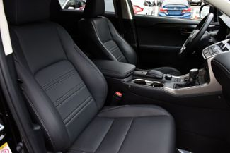 2017 Lexus NX Turbo NX Turbo FWD Waterbury, Connecticut 16
