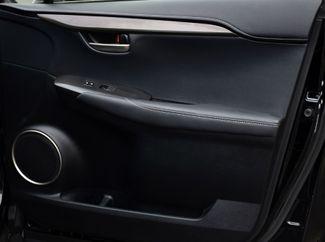 2017 Lexus NX Turbo NX Turbo FWD Waterbury, Connecticut 19