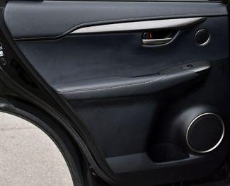 2017 Lexus NX Turbo NX Turbo FWD Waterbury, Connecticut 21