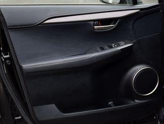 2017 Lexus NX Turbo NX Turbo FWD Waterbury, Connecticut 22