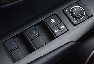 2017 Lexus NX Turbo NX Turbo FWD Waterbury, Connecticut 23