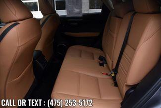 2017 Lexus NX Turbo NX Turbo AWD Waterbury, Connecticut 15