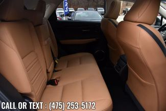 2017 Lexus NX Turbo NX Turbo AWD Waterbury, Connecticut 16