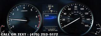 2017 Lexus NX Turbo NX Turbo AWD Waterbury, Connecticut 30