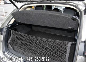 2017 Lexus NX Turbo NX Turbo AWD Waterbury, Connecticut 13