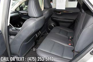 2017 Lexus NX Turbo NX Turbo AWD Waterbury, Connecticut 17