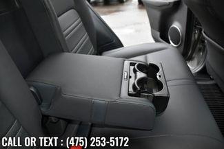 2017 Lexus NX Turbo NX Turbo AWD Waterbury, Connecticut 19