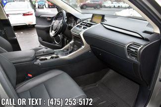 2017 Lexus NX Turbo NX Turbo AWD Waterbury, Connecticut 21
