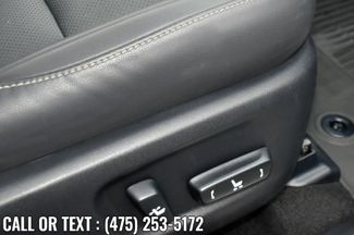 2017 Lexus NX Turbo NX Turbo AWD Waterbury, Connecticut 23