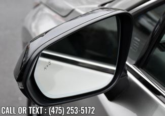 2017 Lexus NX Turbo NX Turbo AWD Waterbury, Connecticut 10