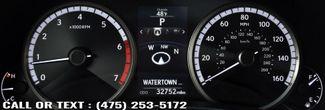 2017 Lexus NX Turbo NX Turbo AWD Waterbury, Connecticut 32