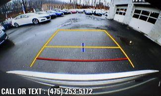 2017 Lexus NX Turbo NX Turbo AWD Waterbury, Connecticut 36