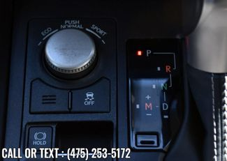 2017 Lexus NX Turbo NX Turbo AWD Waterbury, Connecticut 40