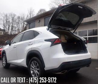 2017 Lexus NX Turbo NX Turbo AWD Waterbury, Connecticut 14