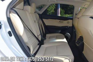 2017 Lexus NX Turbo NX Turbo AWD Waterbury, Connecticut 11