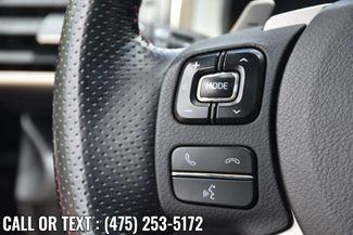 2017 Lexus RC 300 RC 300 AWD Waterbury, Connecticut 25