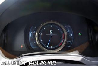 2017 Lexus RC 300 RC 300 AWD Waterbury, Connecticut 26