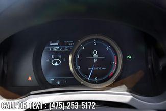 2017 Lexus RC 300 RC 300 AWD Waterbury, Connecticut 27