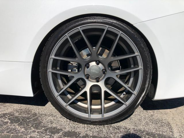 2017 Lexus RC 350 F Sport Longwood, FL 29
