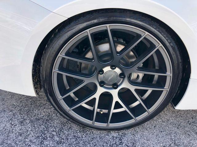 2017 Lexus RC 350 F Sport Longwood, FL 32