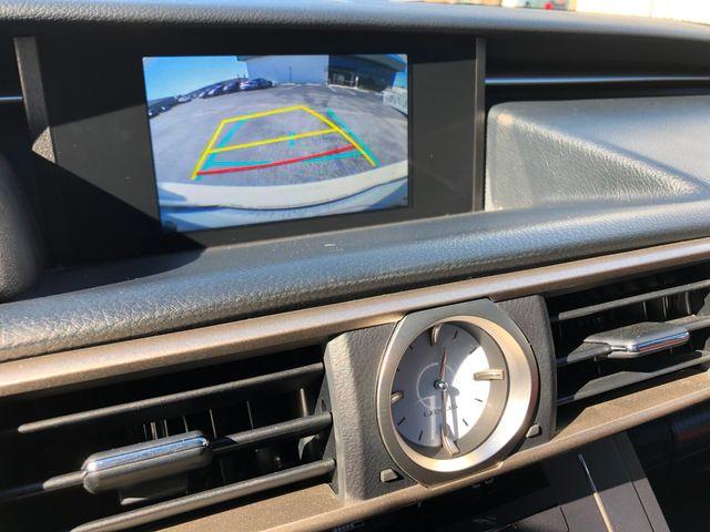 2017 Lexus RC 350 F Sport Longwood, FL 42