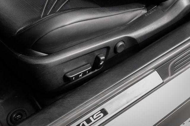 2017 Lexus RC F in Carrollton, TX 75006