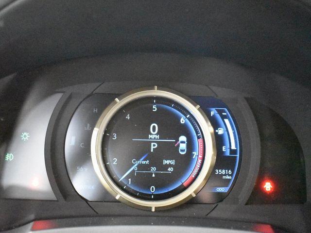 2017 Lexus RC 350 in McKinney, Texas 75070