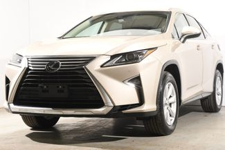 2017 Lexus RX 350 Navigation/ Safety Tech in Branford, CT 06405