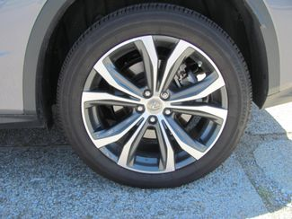 2017 Lexus RX 350 Dickson, Tennessee 4